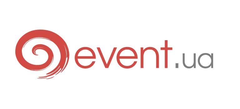 event_ua