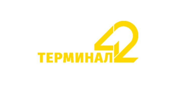 terminal42